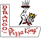 DeRango The Pizza King & Premium Chocolates